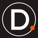 DepotLab