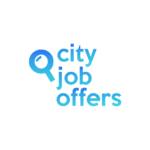 City Job Offers