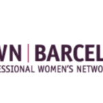 Professional Women's Network Barcelona